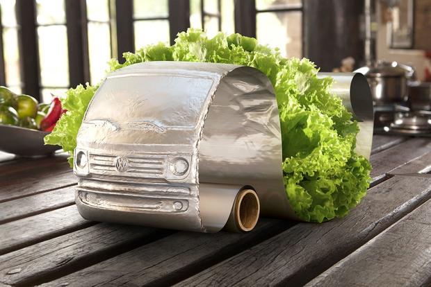 001 volkswagen zombie studio Volkswagen by Zombie Studio