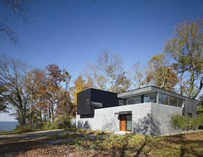 002 lujan house robert gurney 650x502 Lujan House by Robert M. Gurney