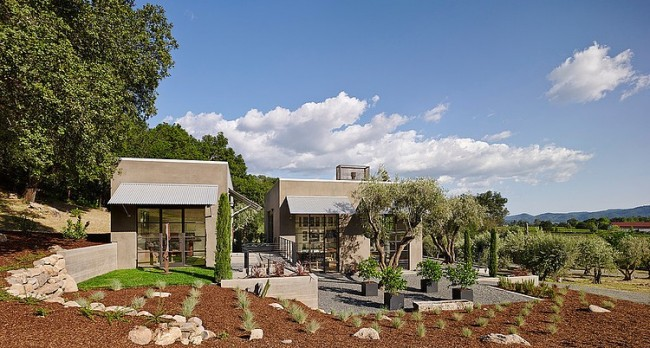 002 olive grove residence total concepts 650x348 Olive Grove Residence by Total Concepts