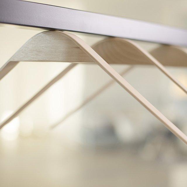Cliq Magnetic Coat Hangers Daily Gadget Inspiration #142