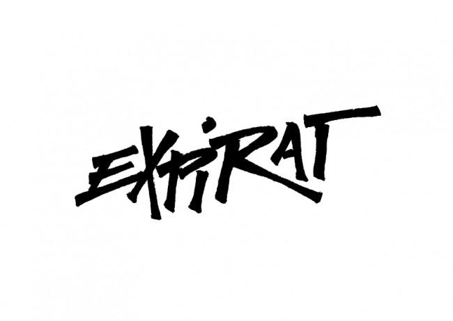 Logo 9 650x460 2014 Logo Design