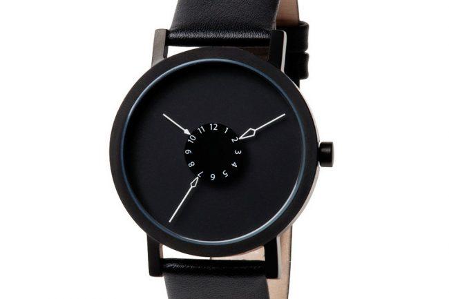Nadir-Watch0 (1)