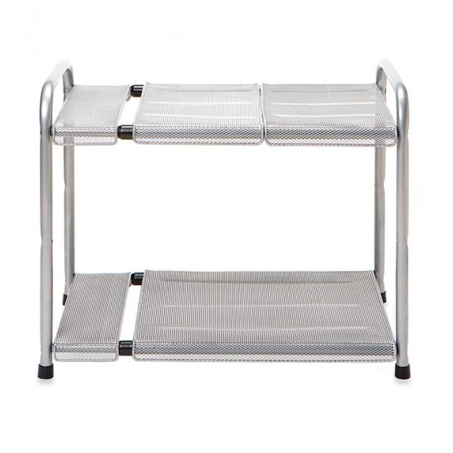 any sink adjustable shelves 01 650x650 Any Sink Adjustable Shelves