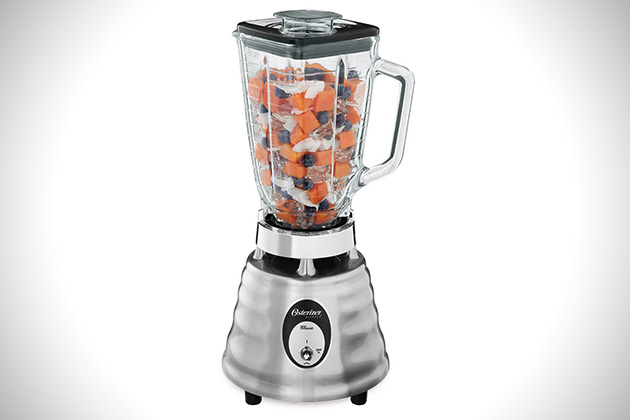 blend 1 The Best Blenders for your Kitchen