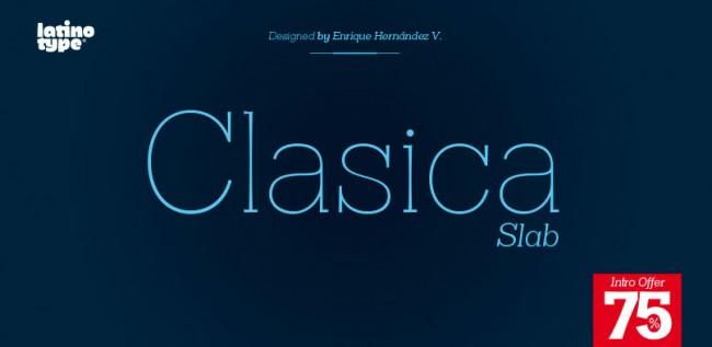 class1 650x317 Clasica