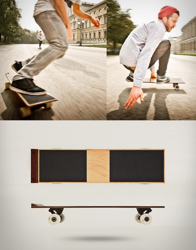 emil boards large 650x830 Emil Boards