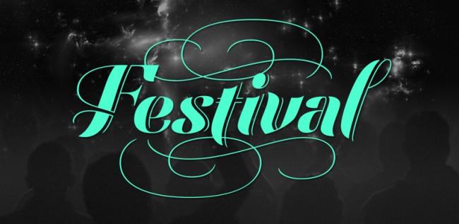 festival 001 650x317 Festival Script Pro