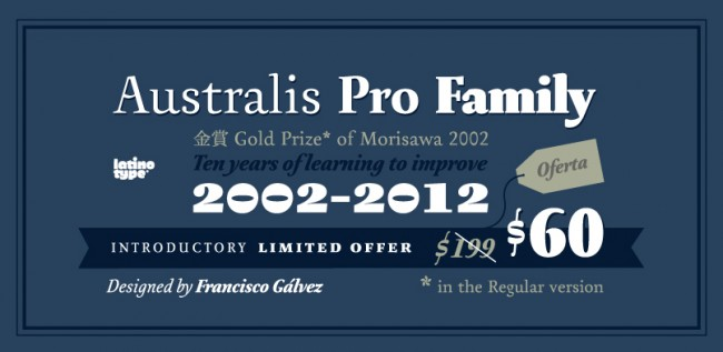 hft australis 00 650x317 Australis Pro