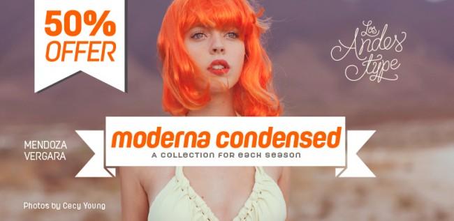 hft moderna condensed 01 650x317 Moderna Condensed