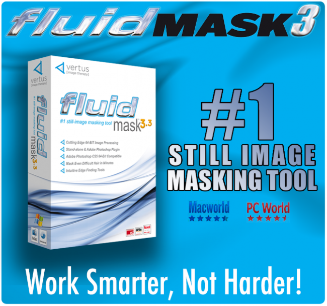 md 650x609 FluidMask   Professional Image Masking Tool   55% off!