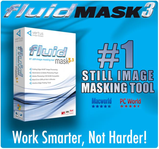 md 650x609 FluidMask   Professional Image Masking Tool   55% off!
