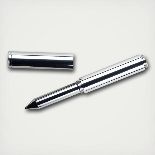 the pen 01 650x650 The Pen