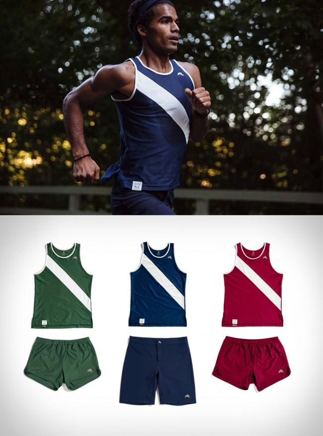 tracksmith running apparel large 650x877 Tracksmith Running Apparel