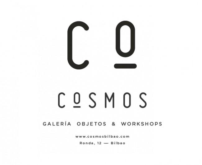 trouge branding 1 650x531 Cosmos Rebrand