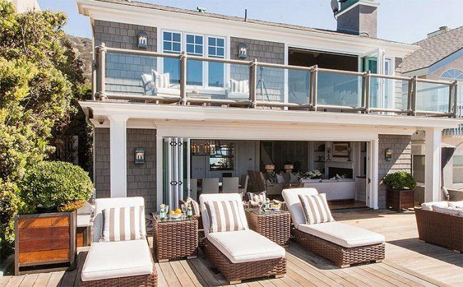 000 rincon classic fleming distinctive homes 650x403 Rincon Classic by Fleming Distinctive Homes