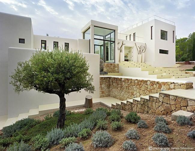 001 casa jondal atlant del vent1 650x503 Casa Jondal by Atlant del Vent