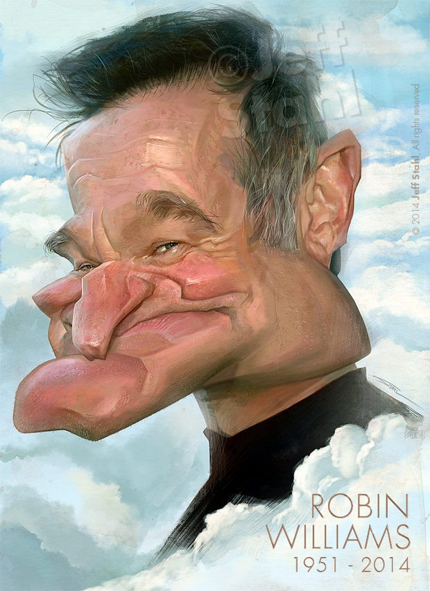 001 celebrity caricatures jeff stahl Celebrity Caricatures by Jeff Stahl