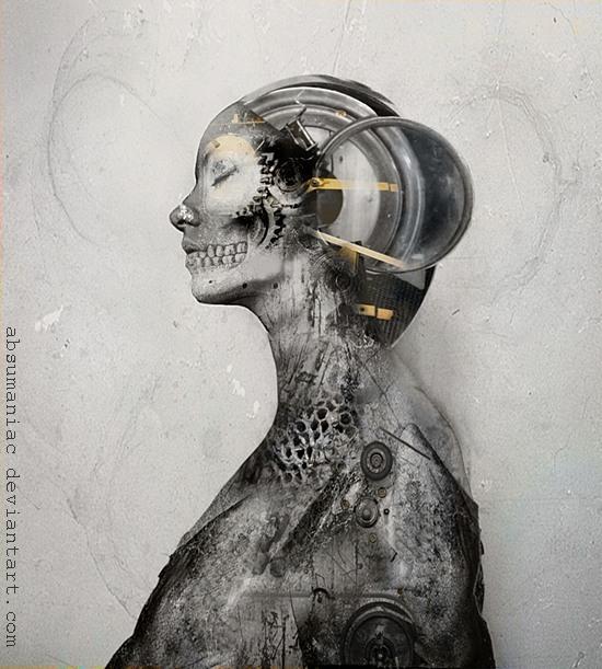 001 creepy art darksynhedrion cz Creepy Art by Darksynhedrion CZ
