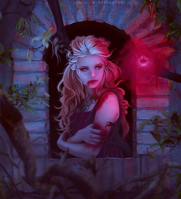 001 digital art rana Digital Art by Rana