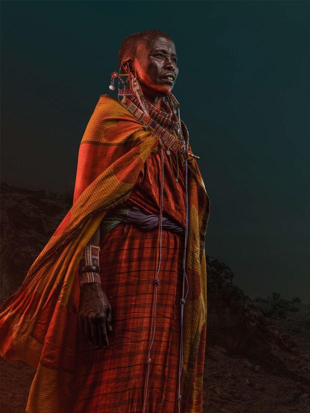 001 namanga osborne macharia Namanga by Osborne Macharia