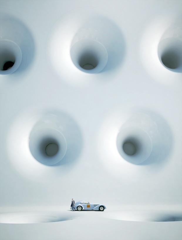 001 orange square darkroom [orange Square] by D arkroom