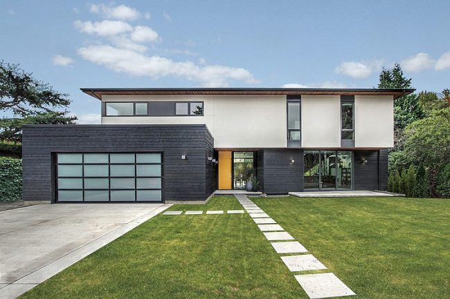 001 teh house floisand studio 650x433 teh House by Floisand Studio
