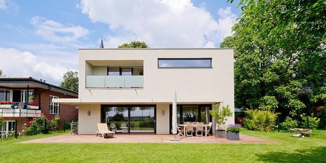 003 sts house ferreira und verfrth architekten 650x325 STS House by Ferreira und Verfürth Architekten