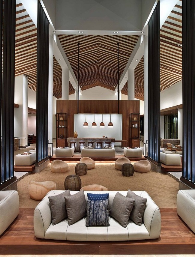 009 andaz maui rockwell group 650x857 Andaz Maui by Rockwell Group