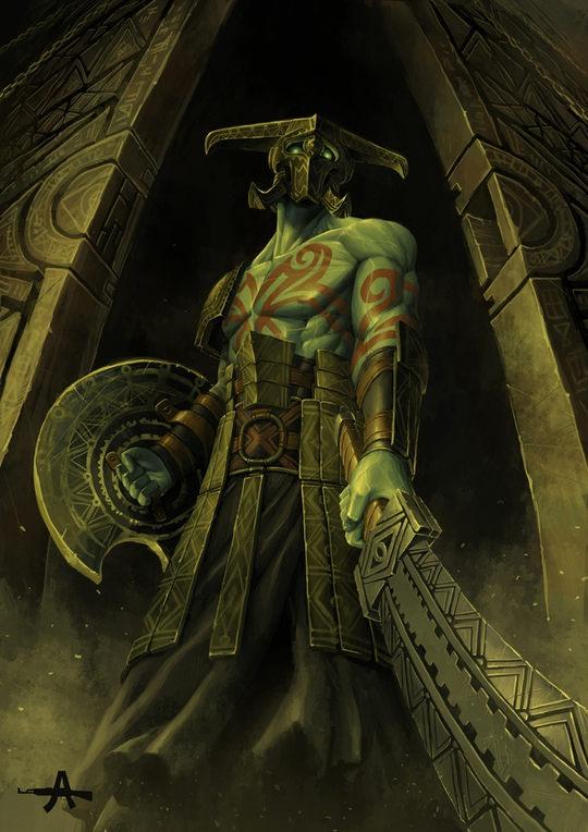 026 scifi fantasy art ameeeeba Sci Fi Fantasy Art by Ameeeeba