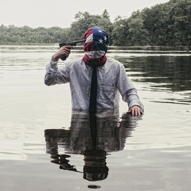 1392662728 1 640x640 Surreal Self Portraits by Christopher McKenney