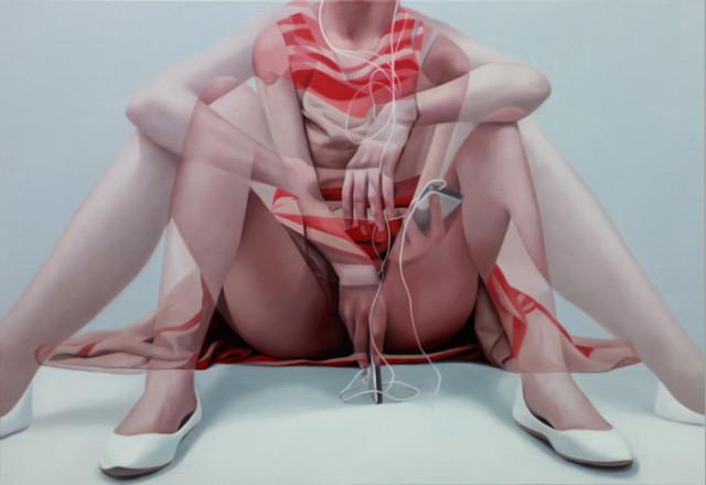 1393272398 1 640x440 Multiply Exposed Horyon Lees Erotic Realism