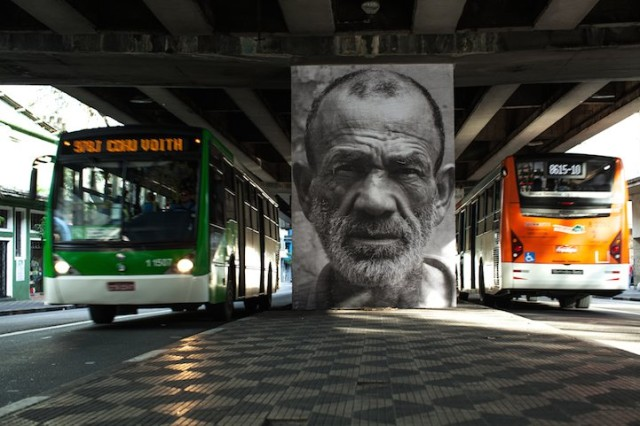 1395254775 6 640x426 Projeto Giganto: Portraits on the Streets of Sao Paulo