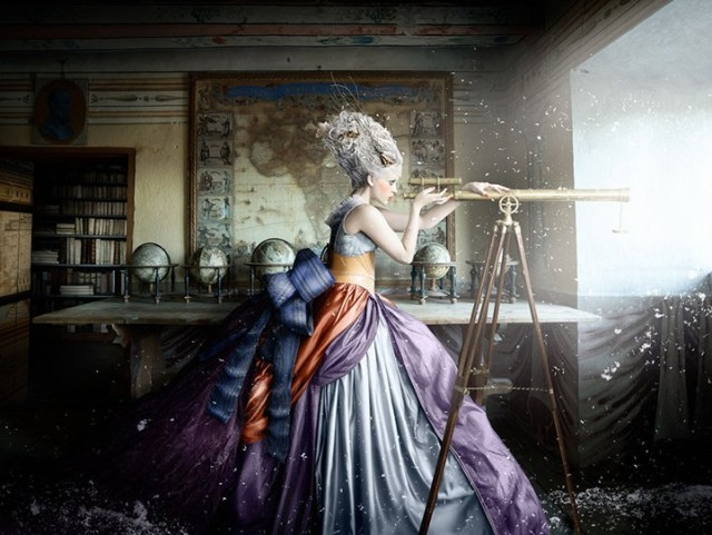 1395989624 1 640x481 A Frozen Tale by Alexia Sinclair