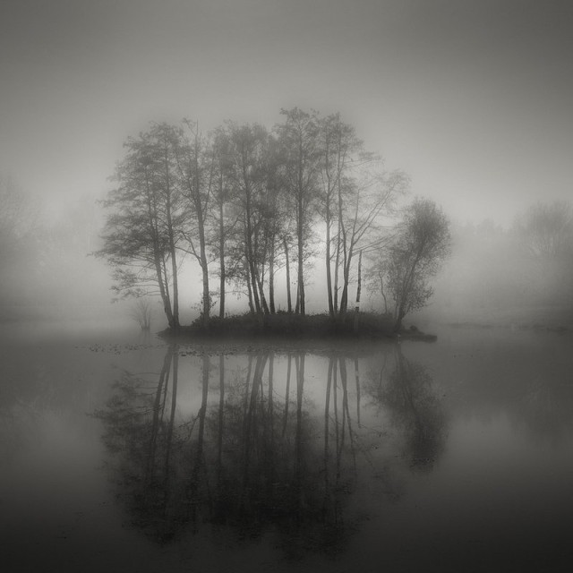 1397488714 1 640x640 Mystical Long Exposure Photography by Darren Moore