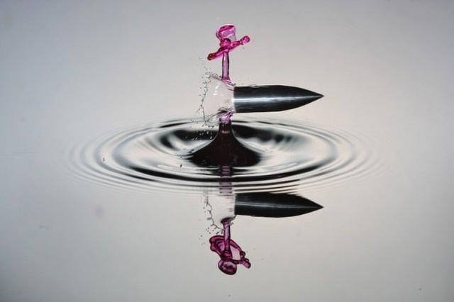 1399314132 1 640x426 High Speed Bullet Photography by Alexander Augusteijn