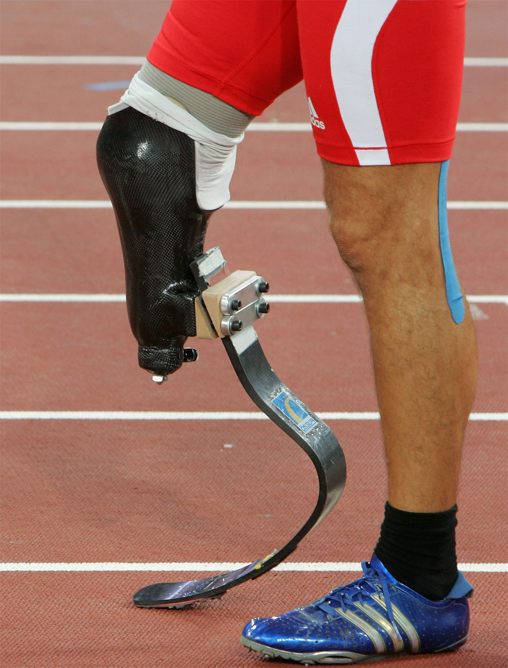 180 Applications of Bionics in Sport