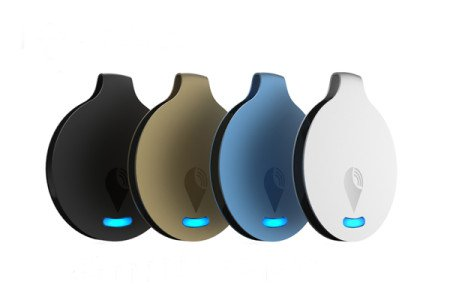 Feature TrackR Bravo Sleek Item Tracking Device 001 450x300 TrackR Bravo: Sleek Item Tracking Device