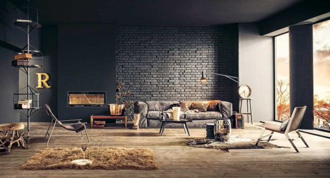 Lorenzo Pennati 650x352 Interior Photography by Lorenzo Pennati