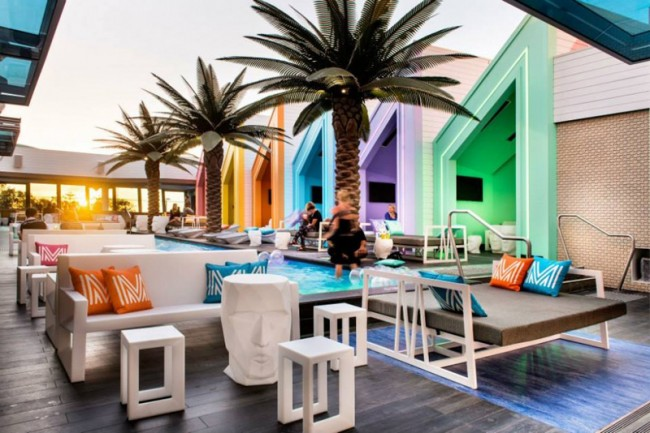 Matisse Beach Club designrulz 4 650x433 Mattise Beach Club by Oldfield Knott Architects