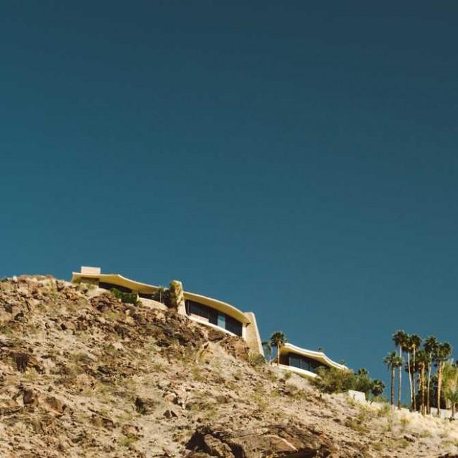 Minimal Palm Springs by Tom Blachford 650x650 Minimal Palm Springs by Tom Blachford