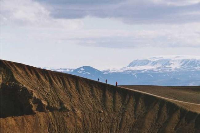 Nicola Odemann 650x433 Inspired by Iceland by Nicola Odemann