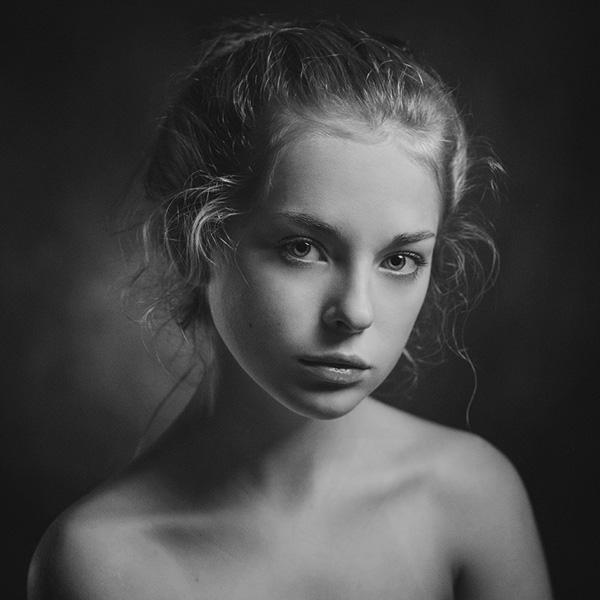 Paul Apalkin 8 Portrait Photography by Paul Apalkin