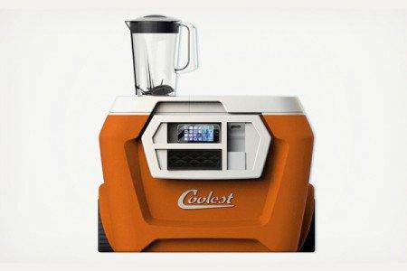 coolest cooler 01 450x300 Coolest Cooler