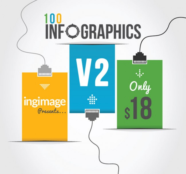 md3 650x609 100 Premium Infographics V2 from Ingimage   only $18!