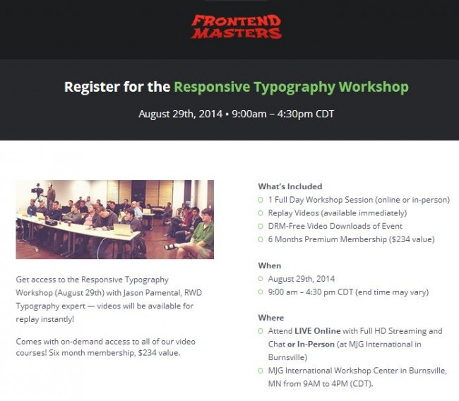 md4 650x568 51% off Workshop: Full Day Online Responsive Typography