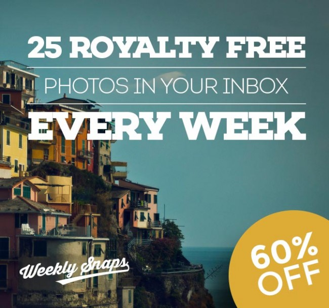 md7 650x609 Get 25 Royalty Free Photos in your Inbox Every Week for 1 YEAR   only $37!