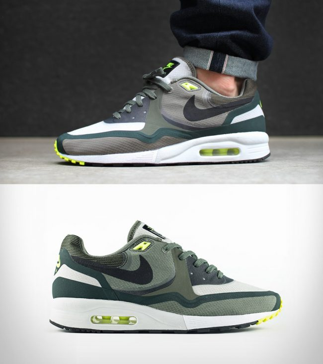 nike air max light wr large 650x732 Nike Air Max Light WR