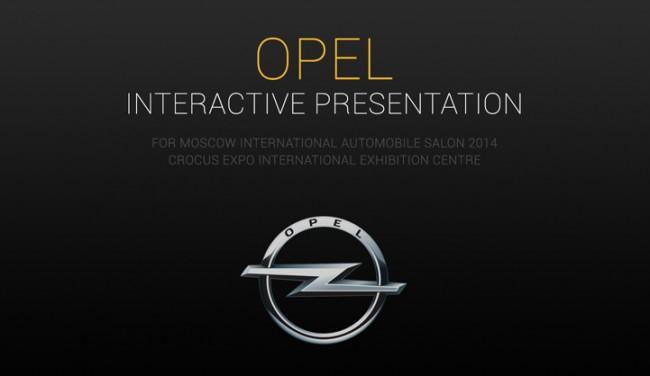 opel interactive 0 650x376 Opel Interactive Presentation