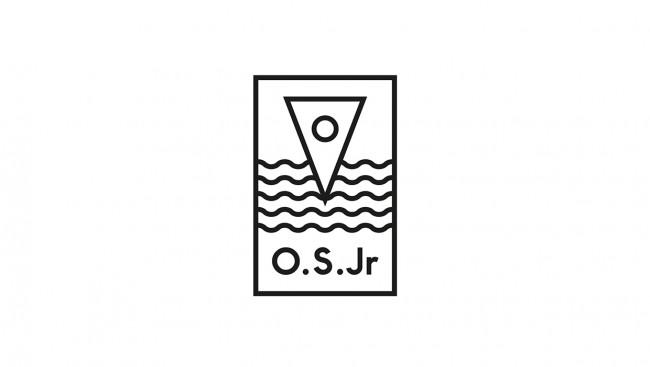 osjr a1 650x367 Branding Oldrich Sic Jr