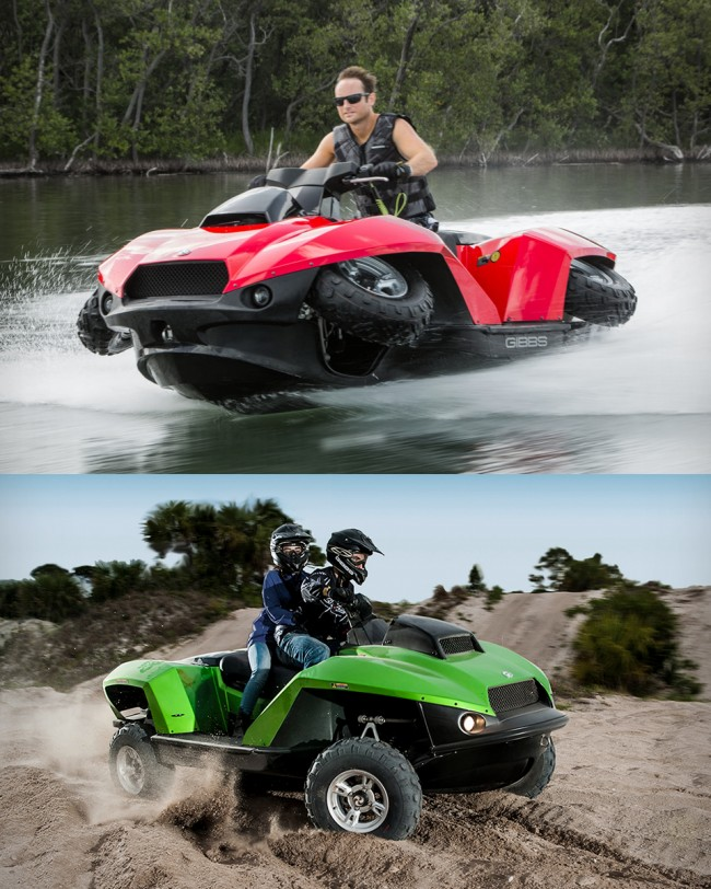 quadski xl large 650x812 Quadski XL